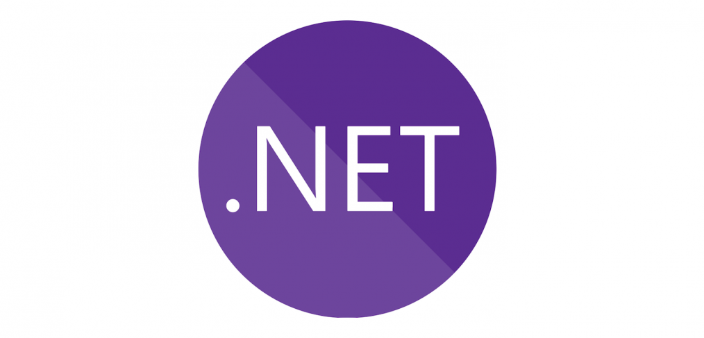 Having trouble installing .NET 5 on ubuntu server 20.04